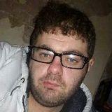 Chrisjw from Petersfield | Man | 29 years old | Aries