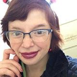 Ninamarie from Brookfield   Woman   26 years old   Aquarius