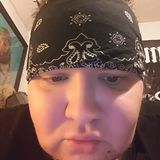 Mosh looking someone in Watauga, Texas, United States #9