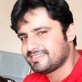 Farazahmed2Vh from Maler Kotla | Man | 36 years old | Libra