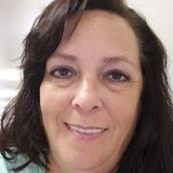 Local Single women in Oklahoma #2