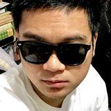 Arvin from Elmhurst | Man | 26 years old | Virgo