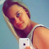 Bailey from Santaquin | Woman | 27 years old | Capricorn