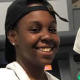 Desjxhn from Perth Amboy | Woman | 22 years old | Sagittarius
