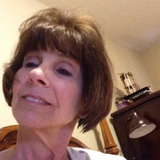 Kat from Marion | Woman | 68 years old | Capricorn