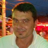Rudi from Chemnitz   Man   54 years old   Taurus