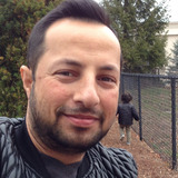 Zab from Manchester | Man | 44 years old | Virgo