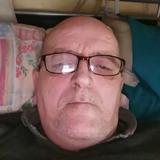 Gerardteggari2 from Glasgow   Man   62 years old   Aquarius