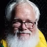Oldbuddy from Cedar Rapids | Man | 70 years old | Capricorn