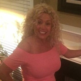 Capie from Buford | Woman | 55 years old | Capricorn
