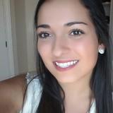 Nicolen from Cedar Park | Woman | 29 years old | Capricorn