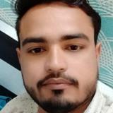 Ankit from Muzaffarnagar | Man | 25 years old | Leo