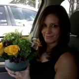 Jj from Boca Raton   Woman   51 years old   Sagittarius