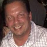 Joe from Wilton | Man | 57 years old | Aquarius