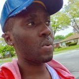Kels from Milwaukee | Man | 30 years old | Aries