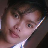 Billy from Kuala Lumpur | Man | 22 years old | Virgo