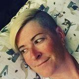 Jet from Camarillo | Woman | 42 years old | Taurus