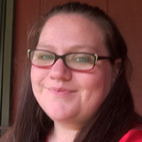 Mechelle from Kingsport | Woman | 33 years old | Leo