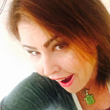 Femgirl from Covina   Woman   35 years old   Cancer