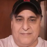 Ram from Pharr | Man | 60 years old | Libra