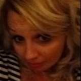 Sarahlou from Hull   Woman   46 years old   Aquarius