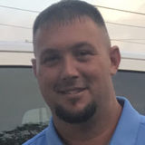 Clausen from Thibodaux | Man | 39 years old | Cancer