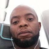 Eddy from Furth | Man | 34 years old | Gemini