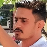 Pardeep from Rohtak   Man   26 years old   Libra