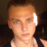 Ostblocklatino from Lorrach | Man | 28 years old | Capricorn