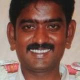 Susi from Kumbakonam   Man   33 years old   Gemini