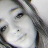 Mckenzie from Grantsburg | Woman | 18 years old | Taurus
