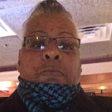 Ceejay from Charlottesville | Man | 56 years old | Cancer