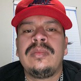 Jose from West Valley City   Man   37 years old   Sagittarius