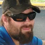 James from Seminole   Man   39 years old   Capricorn