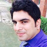 Shubh from Mainpuri | Man | 27 years old | Sagittarius