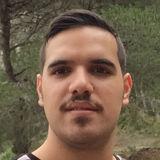 Mehdi from Alcala de Henares | Man | 29 years old | Taurus