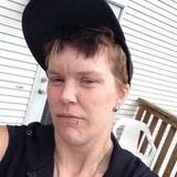 Cuddlebug from Red Deer | Woman | 34 years old | Taurus