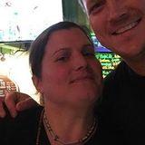 Kari from Charlotte | Woman | 43 years old | Virgo