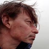 Benji from Brighton   Man   47 years old   Sagittarius