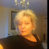 Stephg from Scunthorpe | Woman | 61 years old | Libra