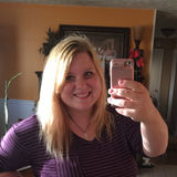 Jess from Anderson | Woman | 26 years old | Leo
