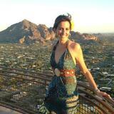 Amalia from Petersburg | Woman | 36 years old | Libra