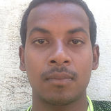 Sushanta from Kalna   Man   24 years old   Aquarius