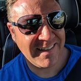 Nickboston from Boston | Man | 45 years old | Sagittarius