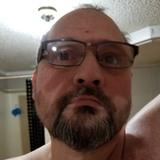 Jr from Jasper | Man | 48 years old | Libra