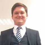 Sam from Milton Keynes | Man | 34 years old | Cancer