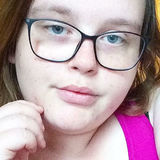 Charley from Charlottetown | Woman | 22 years old | Gemini
