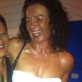 Jr from Darwin | Woman | 55 years old | Sagittarius