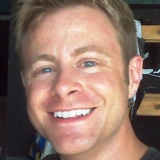 Jer from Dubuque | Man | 40 years old | Virgo