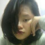 Zizy from Sandakan   Woman   20 years old   Libra